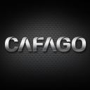 Cafago Coupons and Promo Codes