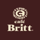 Cafe Britt Coupons and Promo Codes