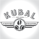 Cafe Kubal Coupons and Promo Codes