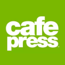 CafePress Coupons and Promo Codes