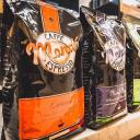 caffemondo.com.au Coupons and Promo Codes