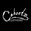 cahootzclothing.co.uk Coupons and Promo Codes