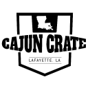 Cajun Crate Coupons and Promo Codes