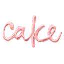 cakebeauty.com Coupons and Promo Codes