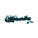 Cakeworthy Coupons and Promo Codes