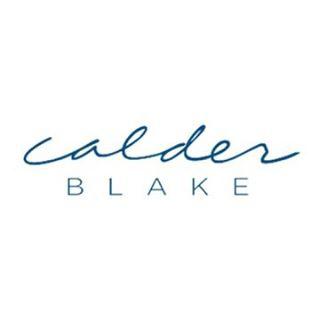 Calder Blake Coupons and Promo Codes
