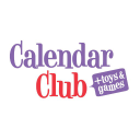 Calendar Club Coupons and Promo Codes