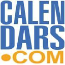 Calendars.com Coupons and Promo Codes