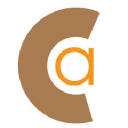 Calibre Apparel Coupons and Promo Codes