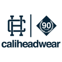 caliheadwear.com Coupons and Promo Codes