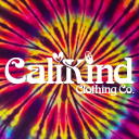Cali Kind Clothing Co Coupons and Promo Codes