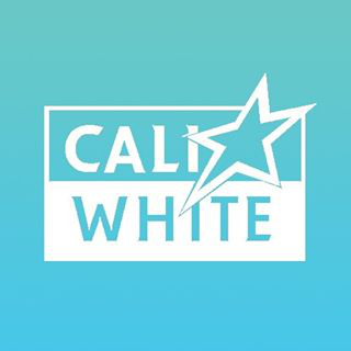 Cali White Coupons and Promo Codes