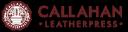 Callahan Leatherpress Coupons and Promo Codes