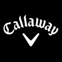 Callaway Apparel Coupons and Promo Codes