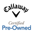 Callaway Golf Preowned Coupons and Promo Codes