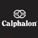 Calphalon Coupons and Promo Codes