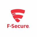 F-Secure SAFE Coupons and Promo Codes