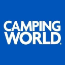 Camping World Coupons and Promo Codes