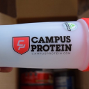 campusprotein.com Coupons and Promo Codes