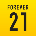 Forever 21 Canada Coupons and Promo Codes