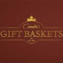 Canada's Gift Baskets Coupons and Promo Codes
