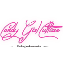 candygirlculture.com Coupons and Promo Codes