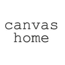 canvashomestore.com Coupons and Promo Codes