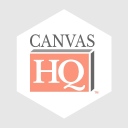 CanvasHQ Coupons and Promo Codes
