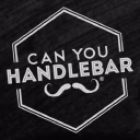 canyouhandlebar.com Coupons and Promo Codes