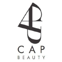 capbeauty.com Coupons and Promo Codes