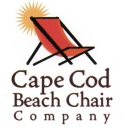 capecodbeachchair.com Coupons and Promo Codes