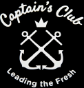 Captains Club Apparel Coupons and Promo Codes
