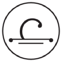 caravanshoppe.com Coupons and Promo Codes