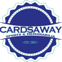 Cardsaway Coupons and Promo Codes