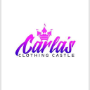 carlasclothingcastle.com Coupons and Promo Codes