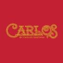 Carlos by Carlos Santana Coupons and Promo Codes