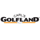 Carl's Golfland Coupons and Promo Codes