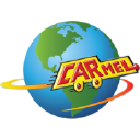 CarmelLimo.com Coupons and Promo Codes