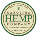 Carolina Hemp Company Coupons and Promo Codes