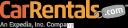 CarRentals.com Coupons and Promo Codes