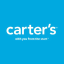 Carter's Canada Coupons and Promo Codes