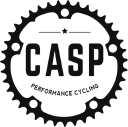 CASP Limited Coupons and Promo Codes