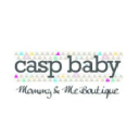 caspbaby.com Coupons and Promo Codes