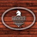 catalinasoriginals.com Coupons and Promo Codes