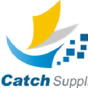 Catch Supplies Inc. Coupons and Promo Codes
