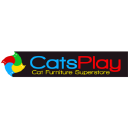 CatsPlay.com Coupons and Promo Codes