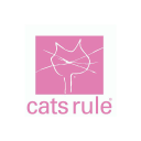 catsrule.com Coupons and Promo Codes