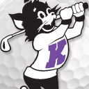 cattyshackgolf.com Coupons and Promo Codes
