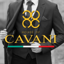 cavani.co.uk Coupons and Promo Codes