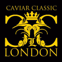 Caviar Classic London Coupons and Promo Codes